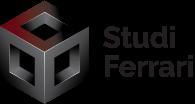 Studi Ferrari Logo
