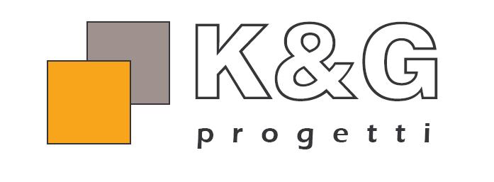K&G progetti_partnership Studi Ferrari