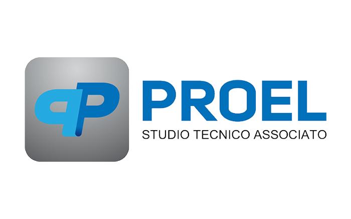 PROEL studio tecnico associato_partnership Studi Ferrari