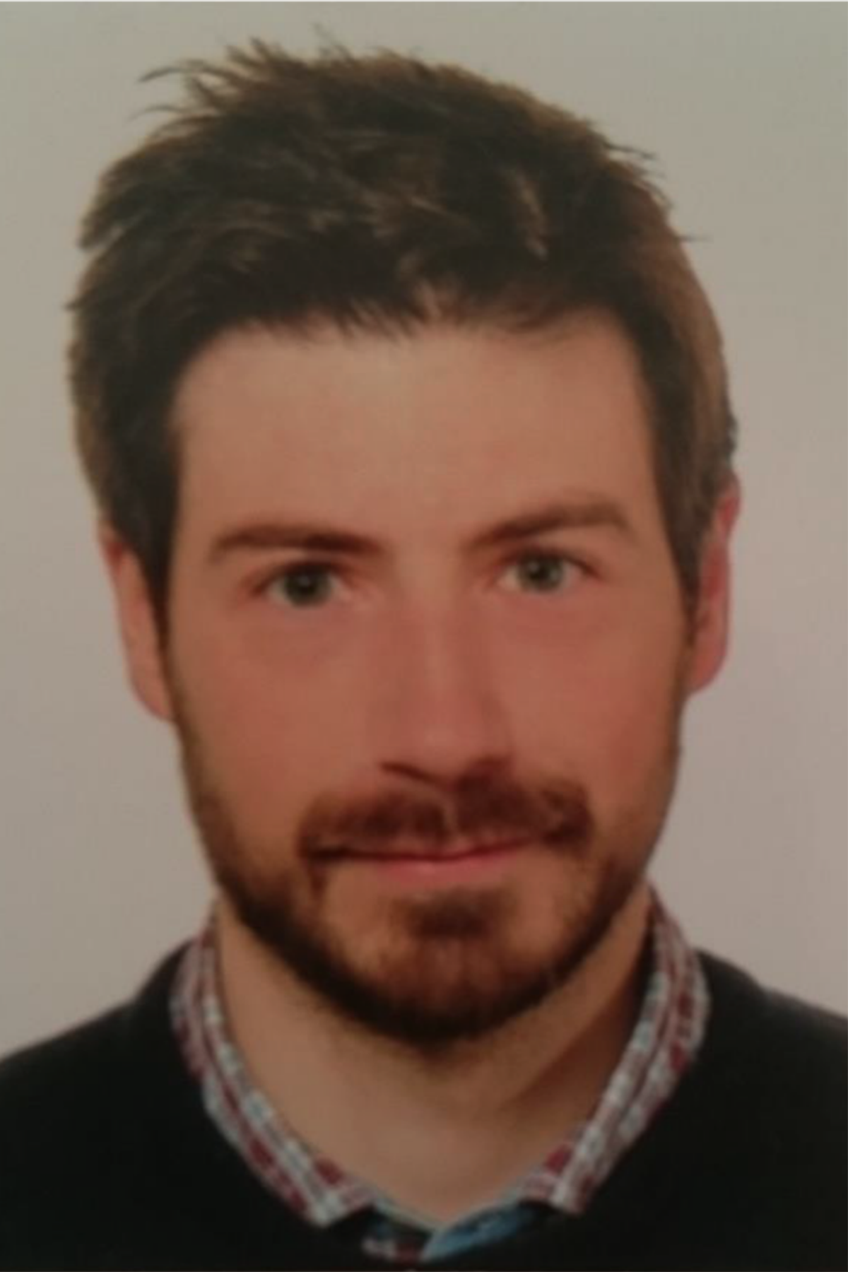 Enrico Mantoan_membro_team_studi_ferrari_ingegnere