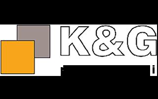 K&G progetti - partner Studi Ferrari