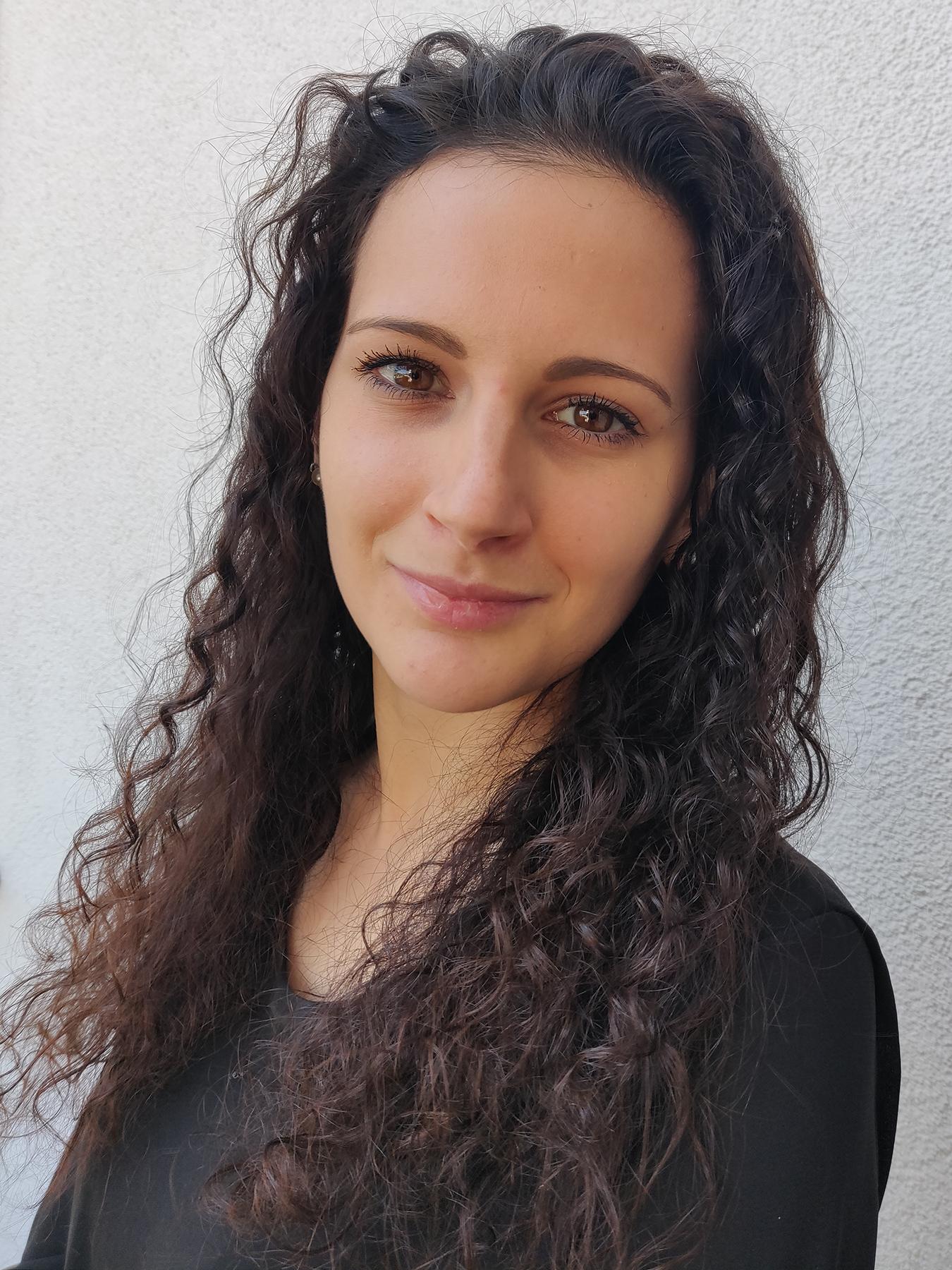 Silvia da Rech_membro_team_studi_ferrari_junior_architect