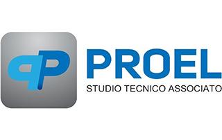 PROEL studio tecnico associato - partner Studi Ferrari